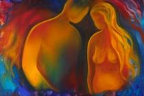 2004-Romance